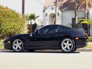 Ferrari 550 11990 miles