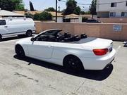 2013 Bmw 335 BMW 3-Series 335i